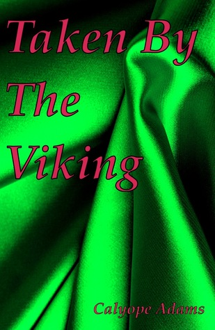 taken-by-the-viking