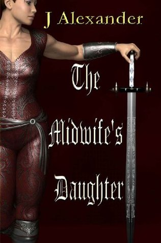 the-midwife-s-daughter