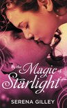 By the Magic of Starlight (The Forbidden Realm, #0.5)