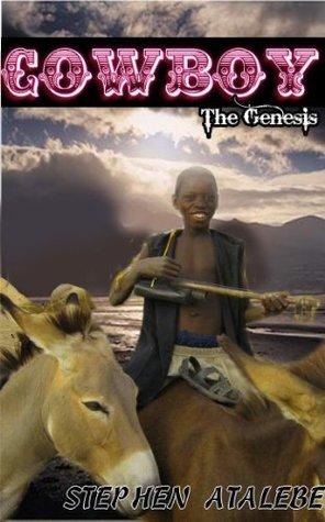 Cowboy, The Genesis
