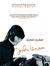 Surat-Surat John Lennon by John Lennon