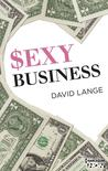 Sexy Business by David Lange