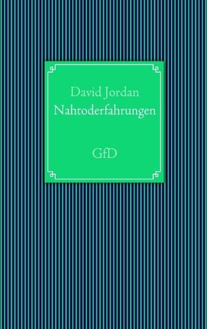 Nahtoderfahrungen: GfD