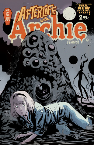 afterlife-with-archie-6-the-nether-realm