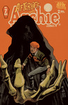 Afterlife With Archie #7: Thanksgiving