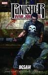 Punisher War Journal, Vol. 4 by Matt Fraction