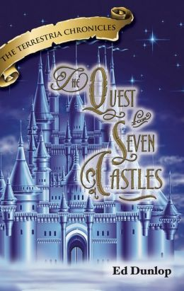 The Quest for Seven Castles