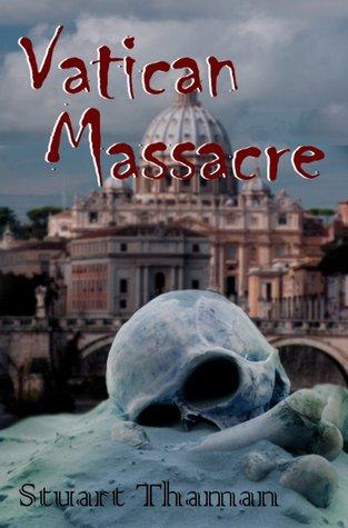 Vatican Massacre