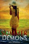 Summer Demons (Seasons of Change, #1)