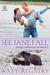 See Jane Fall (Heart of Montana, #4)