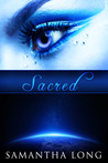 Sacred (Guardians, #2)