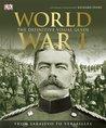World War I: The ...