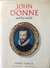 John Donne and His World