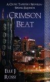 Crimson Beat (Josie Hawk Chronicles, #0.6)