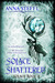 Solace Shattered: Book II S...