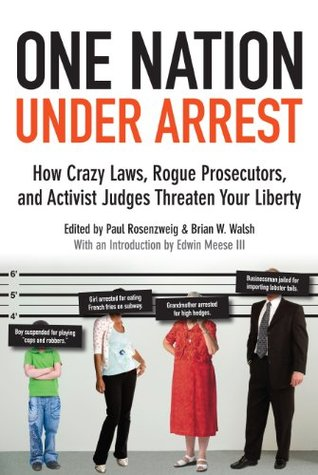one-nation-under-arrest-how-crazy-laws-rogue-prosecutors-and-activist-judges-threaten-your-liberty