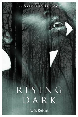 rising-dark