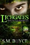 Lichgates