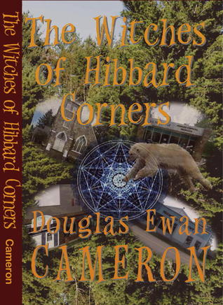 The Witches of Hibbard Corners