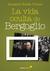 La vida oculta de Bergoglio