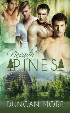 Nevada Pines