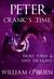 Peter: Crank's Time: Short ...