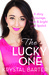 The Lucky One: A story of c...