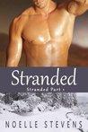 Stranded by Noelle Stevens