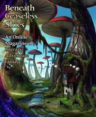 Beneath Ceaseless Skies #73