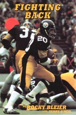fighting-back-the-rocky-bleier-story