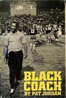 black-coach