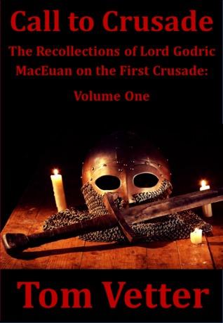 call-to-crusade