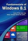Fundamentals of Windows 8.1