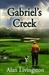 Gabriel's Creek