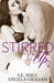 Stirred Up 2 (Stirred Up, #...
