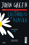 Download Cutnd-o pe Alaska