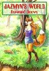 Jazmyn's World by Bernard Doove