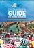 Organiser's Guide to Road E...