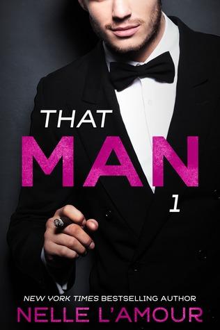 That Man 1