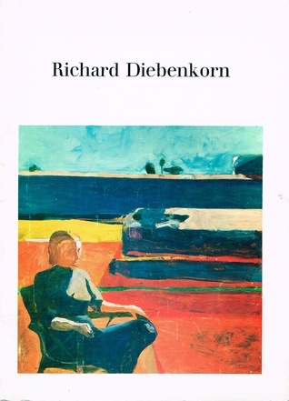 Richard Diebenkorn