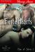 Fierce Hearts (Men of Silver #3)
