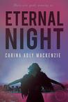 Eternal Night by Carina Adly MacKenzie