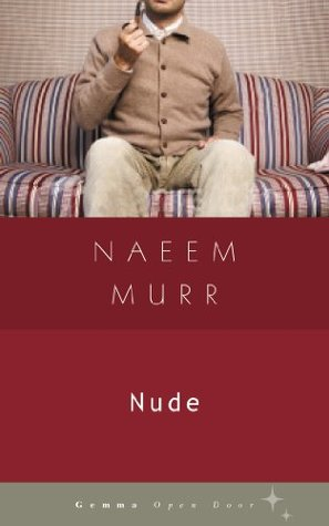 Ebook Nude (Gemma Open Door) by Naeem Murr PDF!