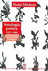 Antología Poética 1927-1986