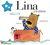 Lina y la sirena
