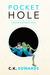 Pocket Hole