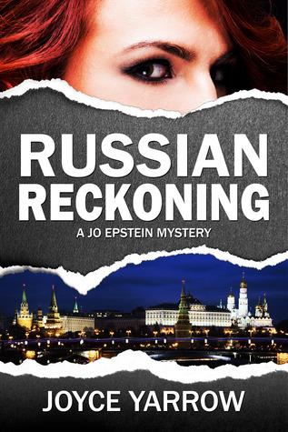 russian-reckoning