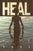 Heal (Heal, #1)