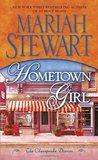 Hometown Girl (Chesapeake Diaries, #4)