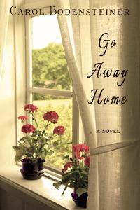 Go Away Home